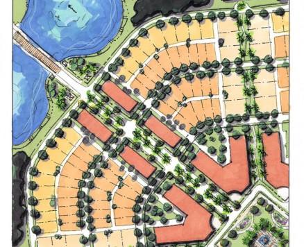 2009-02-02_Punta Alegre-town centre-vignette