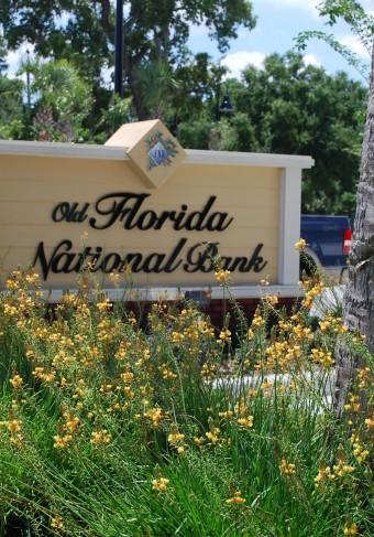 Old Florida 1a