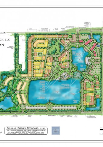 Sheet-1_Conceptual-Site-plan-color_2013-05-31