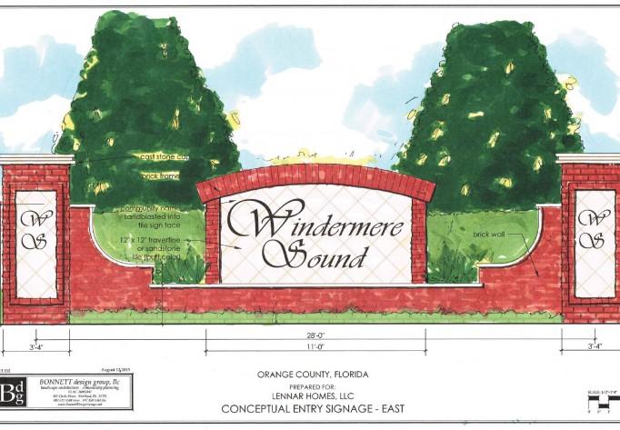 Windermere-Sound-Conceptual-Entry-Design_2013-08-12-2