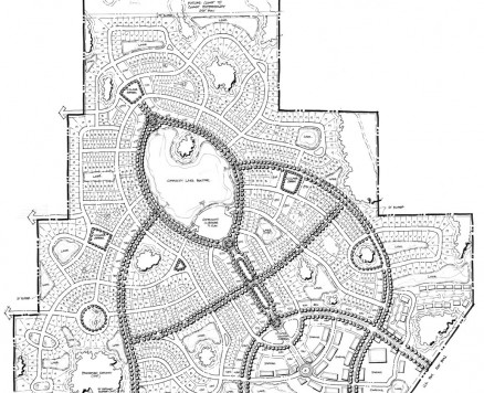 arbor park master plan-small-cropped