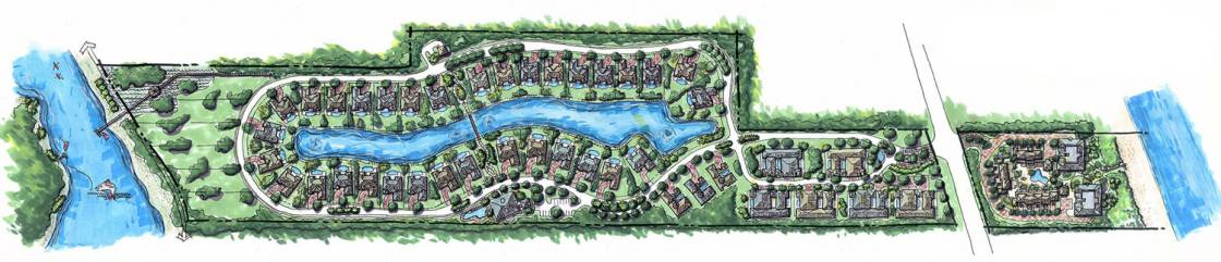 providence masterplan overall