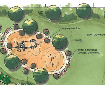 Verde Park - open space site plan_cropped for web-thumbnail sm