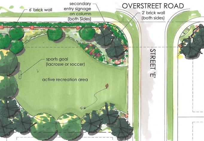 Windermere Sound pocket park cropped for web