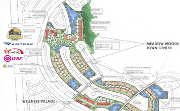 Meadow Woods TOD_conceptual site plan-small for web-cropped 2